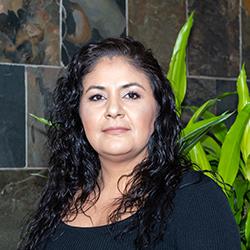 Sandra of Ferris Orthodontic Group